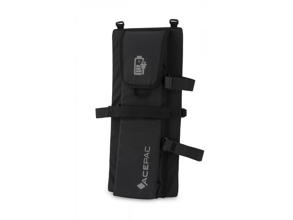 Battery case - stažený